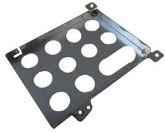 "Cover HDD Bracket For 7"" HDD"