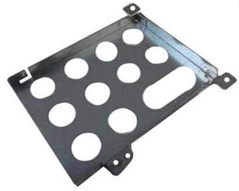 """Cover HDD Bracket For 7"""" HDD"""