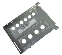 Cover HDD Bracket