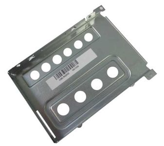 ACER Cover HDD Bracket (33.ML9N2.002)