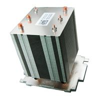 DELL 135W Heatsink\ PowerEdge R530 (412-AAGF)
