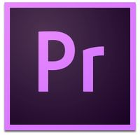 ADOBE PREMIERE PRO CC MONTHLY RNW 1-49 ENT ML (65227401BB01A12)