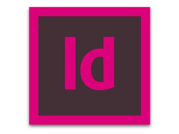 ADOBE EDU INDESIGN CC WIN/MAC VIP LIC SUB RNW BTS NAMED 1Y L2      EN LICS (65263294BB02A12)