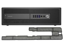 HP Bundle HP ED 800 SFF G2 +Filt(ML)