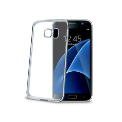 (LASER COVER GALAXY S7 SV)