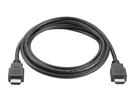 HP HDMI Standard Cable Kit