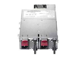 Hewlett Packard Enterprise HPE 900W AC 240VDC
