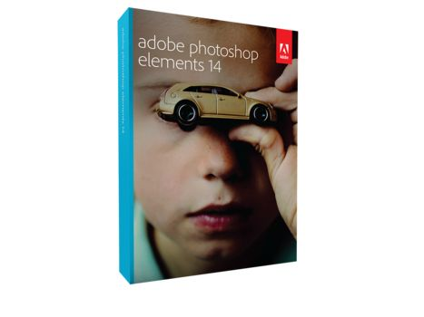 TLP Photoshop Elements 14 deutsch Lizenz