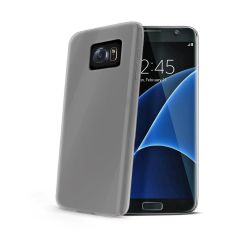 CELLY (TPU COVER GALAXY S7 EDGE) (GELSKIN591)