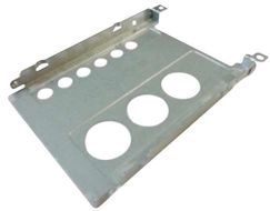 ACER Cover Hdd Bracket (33.MXRN2.002)