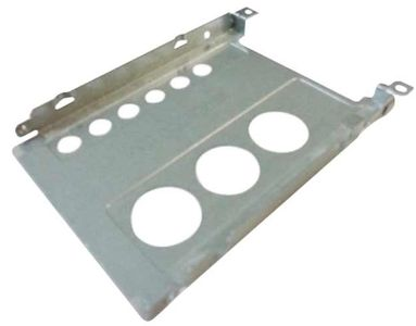 ACER Cover Hdd Bracket (33.MXRN2.002 $DEL)