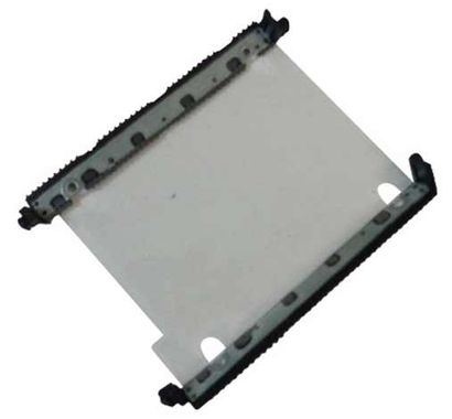 Cover Hdd Holder