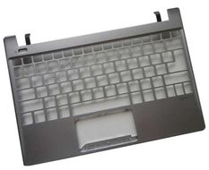 ACER COVER.UPPER.SILVER (60.M87N2.001)