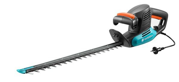 EasyCut 420/45 Electric Hedge Trimmer