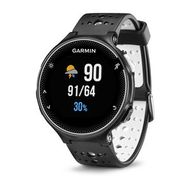 Garmin Forerunner 230 Black-White (010-03717-44)