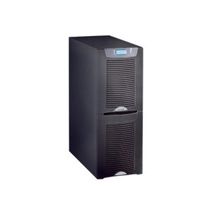 EATON Extra batteri till Powerware