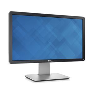 DELL P2214H - LED Monitor - 21inch (210-AGZY)