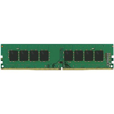 DDR4 RDIMM 16GB 2400MT/s ECC CL17 Single