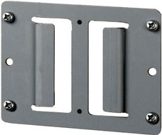 WALL HANGING BRACKET FOR TM-M30 CPNT