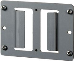 WALL HANGING BRACKET FOR TM-M30