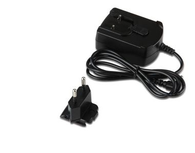 ACER Adaptor Switching 5.35V/2A (KP.0100P.001)