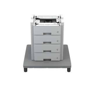 BROTHER HL-L6000 Paper Tray Unit