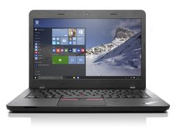 ThinkPad E460 i7-6500U (ND)