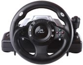 TRACER Steering Wheel TRACER Drifter USB/ PS2/ PS3