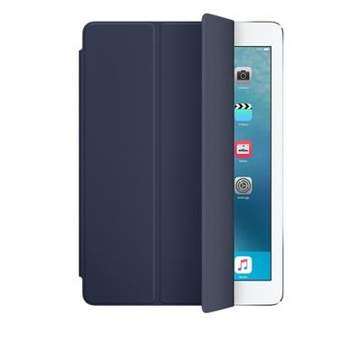 SMART COVER FOR 9.7IN IPAD PRO MIDNIGHT BLUE