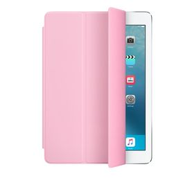 "Smart Cover 9.7"" Ipadpro Light Pink"