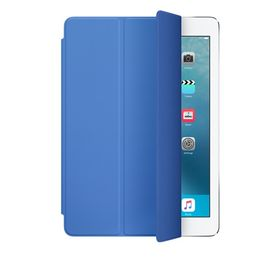 Smart Cover for 9.7 iPad Pro - Blue