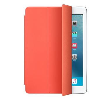 Smart Cover for 9.7 iPad Pro - Apricot