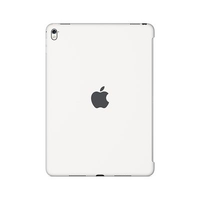 SILICONE CASE FOR 9.7IN IPADPRO WHITE