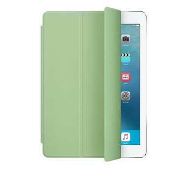 Smart Cover for 9.7 iPad Pro - Mint