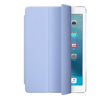 Smart Cover for 9.7 iPad Pro - Lilac