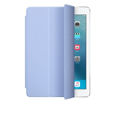 SMART COVER FOR 9.7IN IPAD PRO LILAC