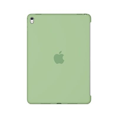 SILICONE CASE FOR 9.7IN IPADPRO MINT