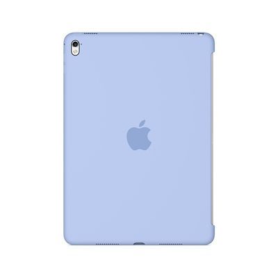 SILICONE CASE FOR 9.7IN IPADPRO LILAC