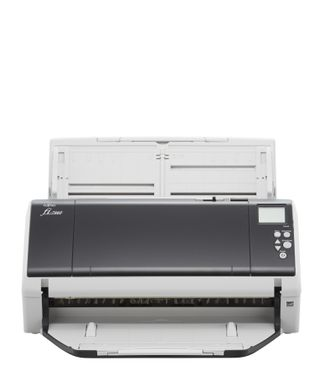 FI-7460 DOCUMENT SCANNER .                                IN PERP