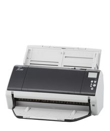 FUJITSU FI-7480 DOCUMENT SCANNER . IN