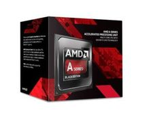 CPU AMD A10 7860K 3_6 GHz 4MB_ 65W_ FM2_