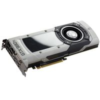 GeForce GTX 980 Ti VR Gaming Edition, 6144 MB GDDR5