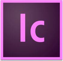 ADOBE INCOPY CC MONTHLY LIC SUB 1000+ ENT ML (65224733BB04A12)