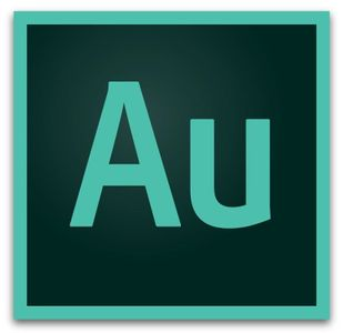 ADOBE Audition CC for Teams - Multi European Languages - Renewal - VIPC - Level 2 (65270336BA02A12)