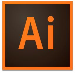 ADOBE Illustrator CC - New subscription - Multi European Languages - ViP-C (65270494BA01A12)