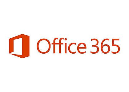 MICROSOFT MS OPEN-GOV O365XtraFileStrg Annual Qlfd (5A5-00006)