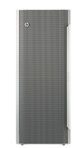 Hewlett Packard Enterprise 42U 800X1200MM GREYENTSHOCKRACK . ACCS