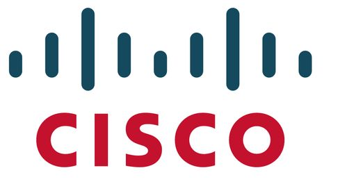 CISCO 1 AP Adder License for the Virtual Controller / New (L-LIC-CTVM-1A)