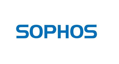 SOPHOS MOBILE CONTROL STANDARD, 25-49USERS, 1 MONTH, SUBSCRIPTION RENEWAL, EDU (SMCF0ETAA)