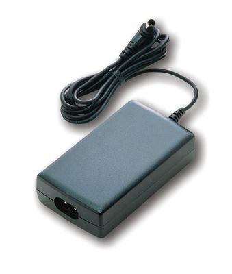 3PIN AC ADAPTER 19V/80W S904